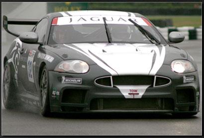 Welcome to the Dee Headon Motorsport Photography Website